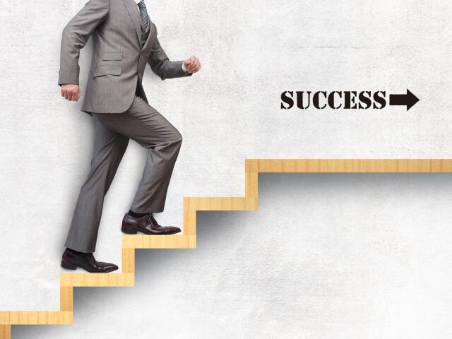 風俗で本番にもっていくための方法5ステップ!